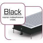 Black (окрашенный в черный цвет)