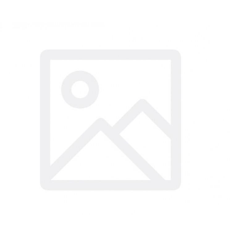 REKORD фасад к тумбе 89541, цвет белый глянец, фото 1