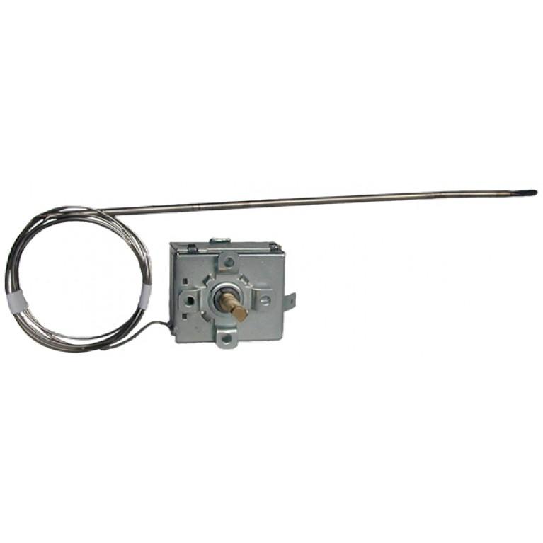 Термостат Afriso TR2, 50-300С, 1000 мм