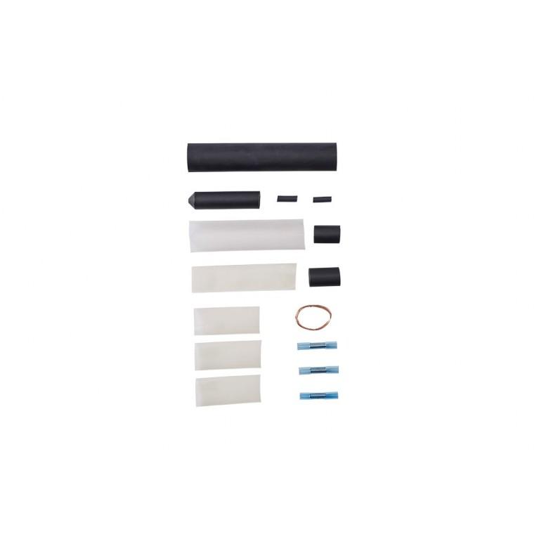 Монтажный набор DEVIcrimp для подключения