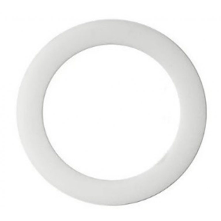 Прокладка тефлоновая ECO-FLEX DN25