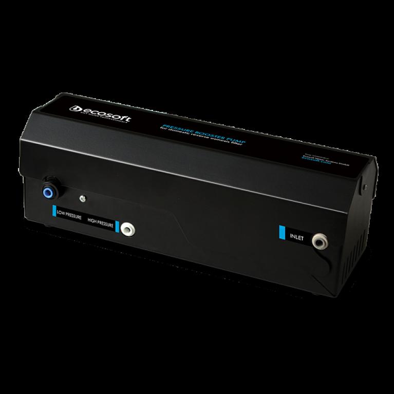 Помпа для фильтров обратного осмоса Ecosoft P'URE