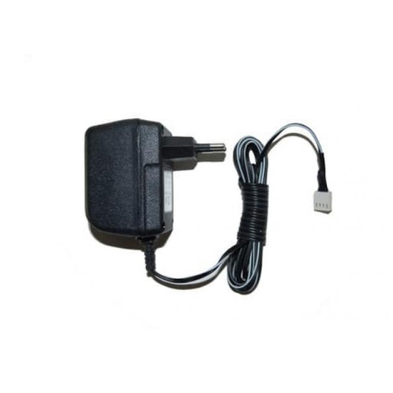 Блок питания клапана Ecosoft Clack 220-240V-12V