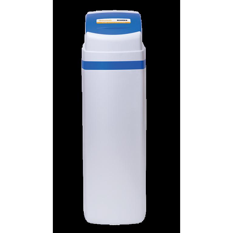 Фильтр комплексной очистки Ecosoft FK-1035-Cab-CE MIXC компактный 1,3-1,5 м3/ч