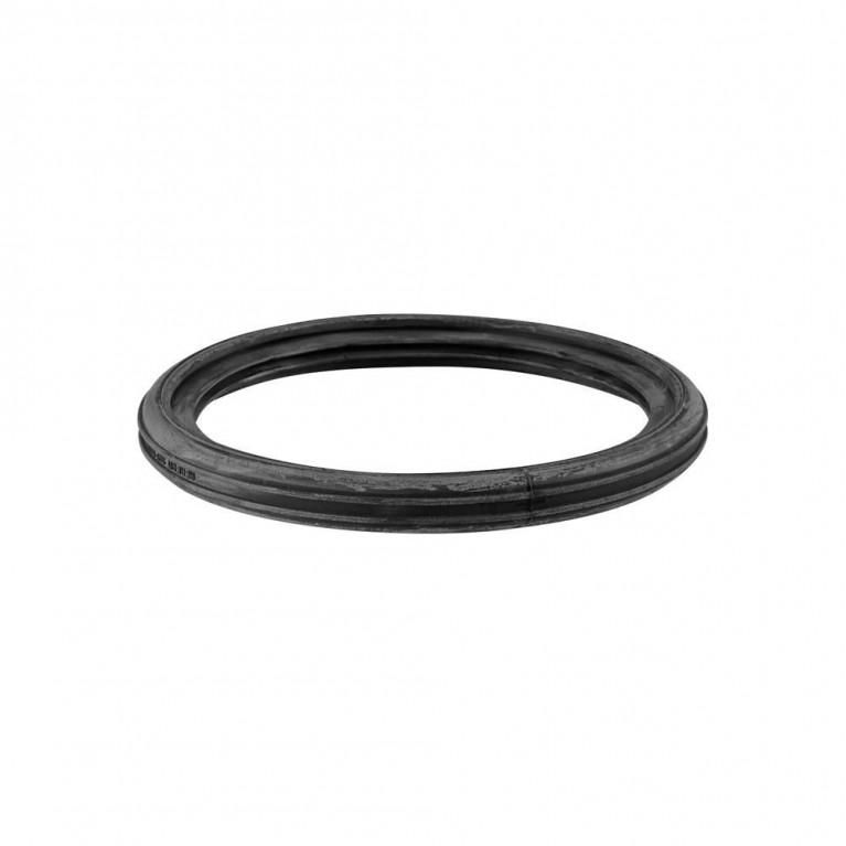Уплотнительное кольцо GEBERIT Г-образного выпускного патрубка d=90 мм