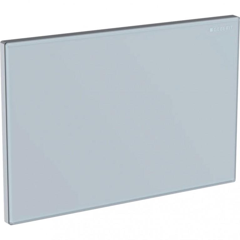 Защитная крышка Geberit Omega цвет белый