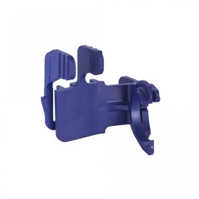 Крепление к клапану наполнения Geberit Sigma 12cm (UP300 / 320)