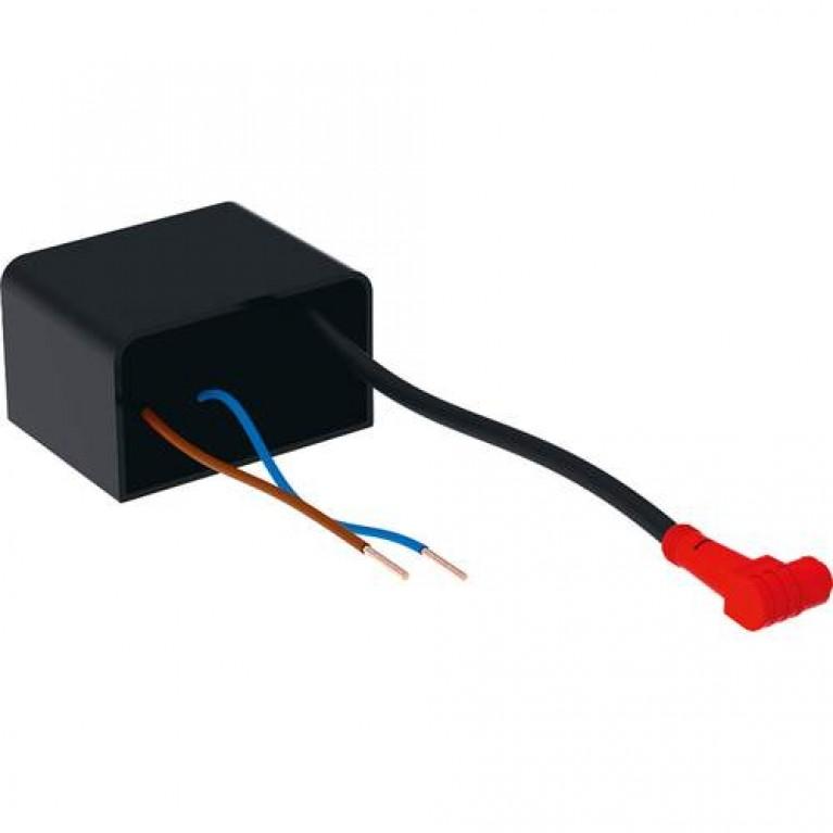 Сетевой блок питания Geberit для системы очистки воздуха DuoFresh 230 В/12 В/50 Гц