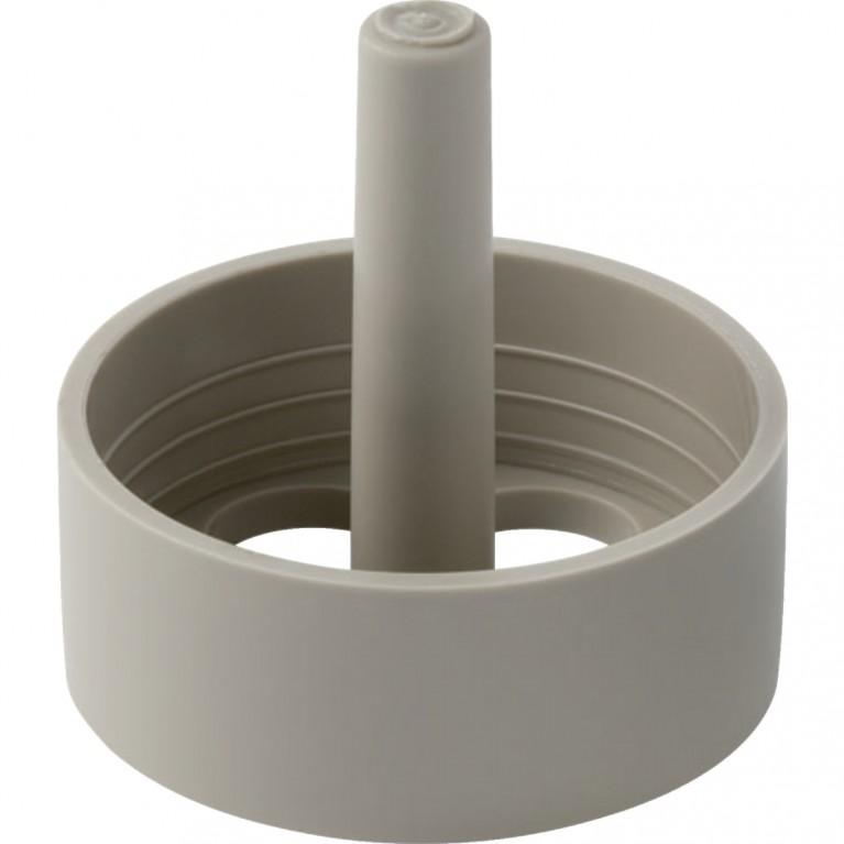 Решетка клапана Geberit d 45 мм