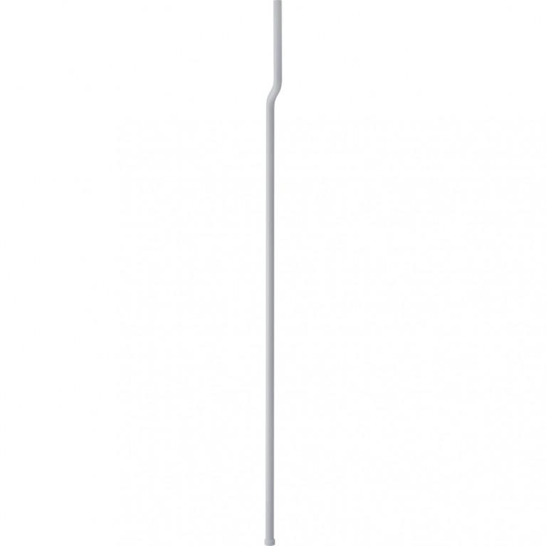 Удлинитель колена смыва Geberit, с отступом d32 мм