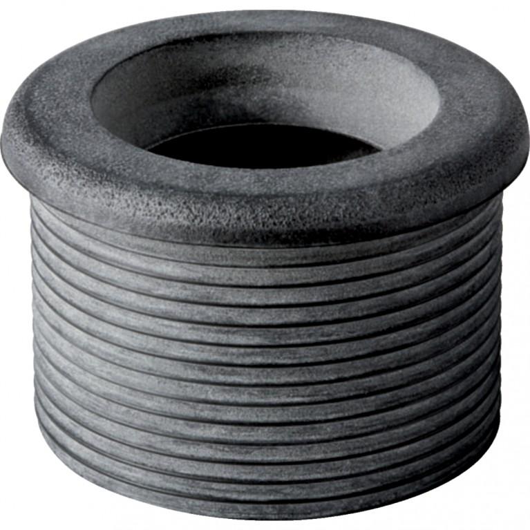 Резиновая манжета Geberit для отводов и сифонов, DN 50, d 32 мм