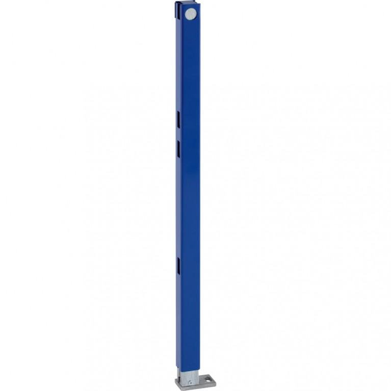 Стойка Geberit Duofix, по высоте рамы, 82–130 см, фото 1