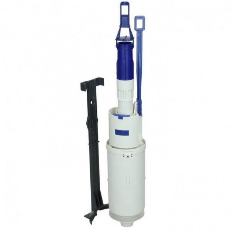 Выпускной клапан Geberit сливной механизм к инсталляции UP182/Delta 12 см без корзины