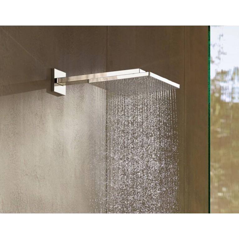 Raindance E 300 Верхний душ с держателем 26238000, фото 2