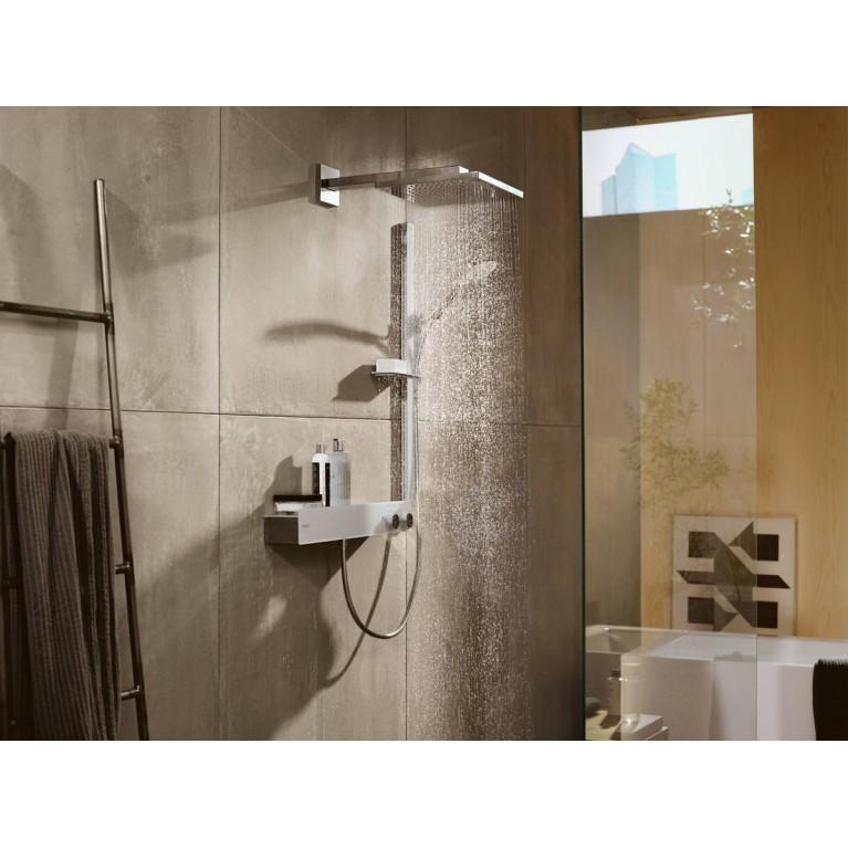 Raindance E 300 Верхний душ с держателем 26238000, фото 3