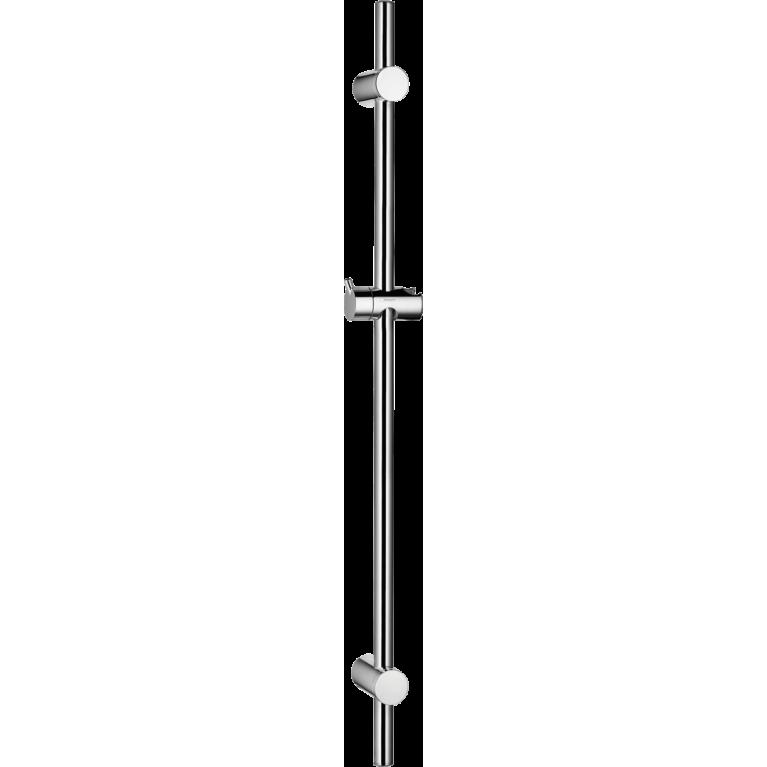 Unica Reno Штанга для душа, 72 см (хром), фото 1