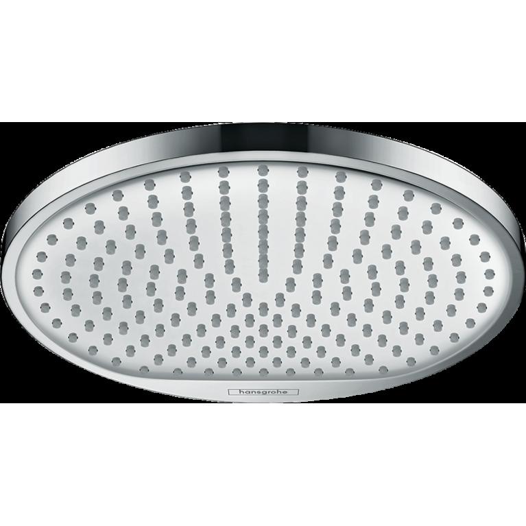 Crometta S 240 1jet Верхний душ, фото 1