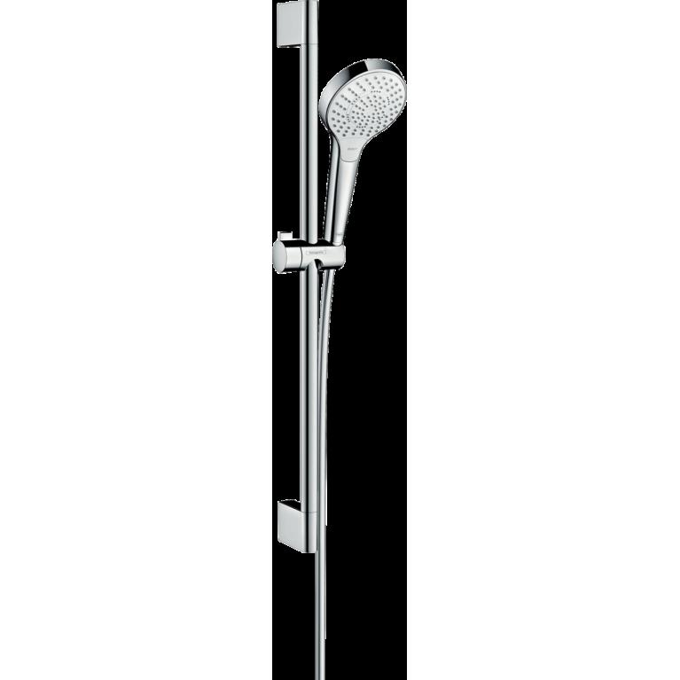 Croma Select S Multi Душевой набор со штангой 65 см, фото 1