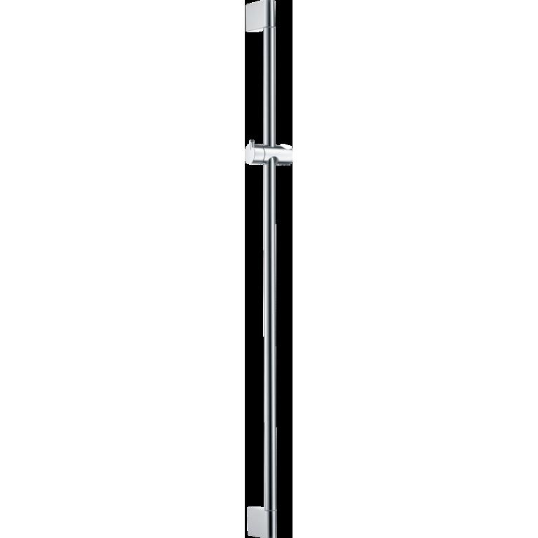 Штанга для душа hansgrohe Unica Crometta 90 см хром, фото 1