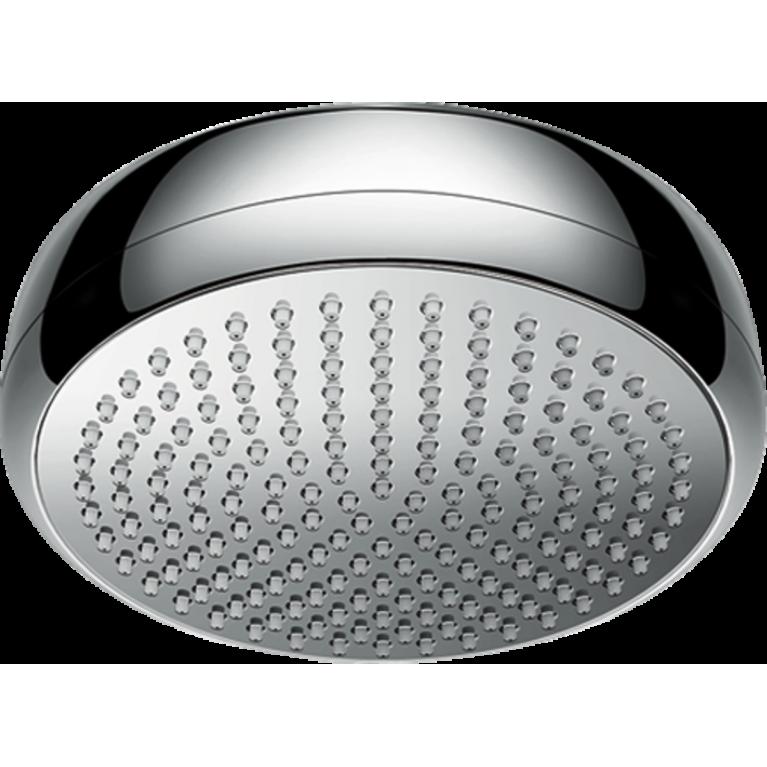 Crometta 160 1jet Верхний душ, фото 1