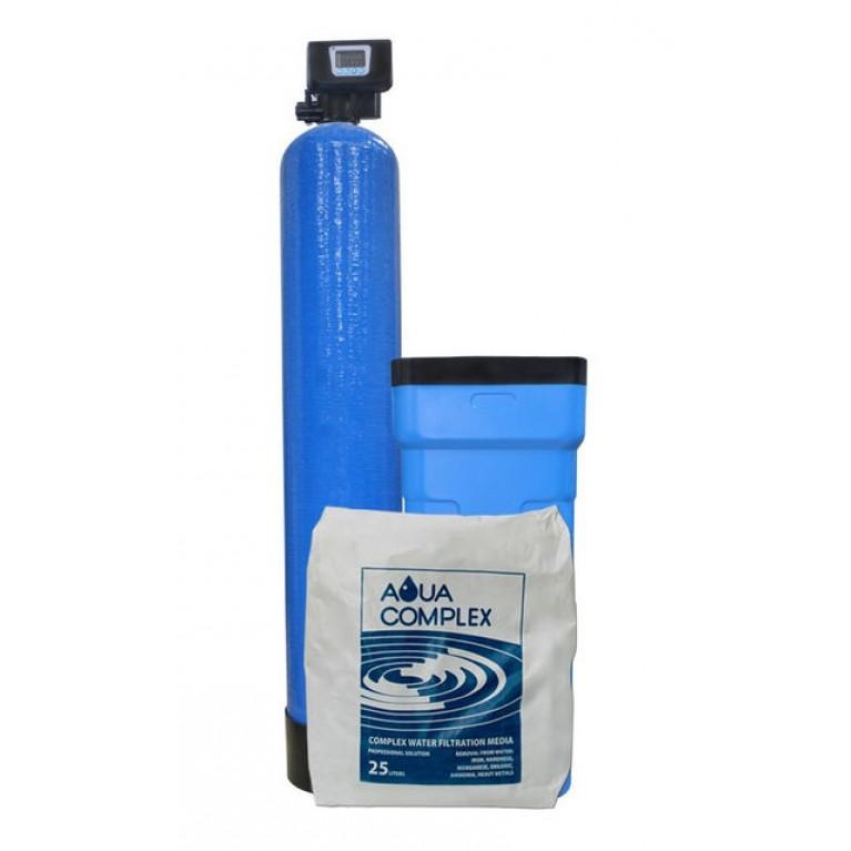 Aqualine FSI 1665/1.0-100