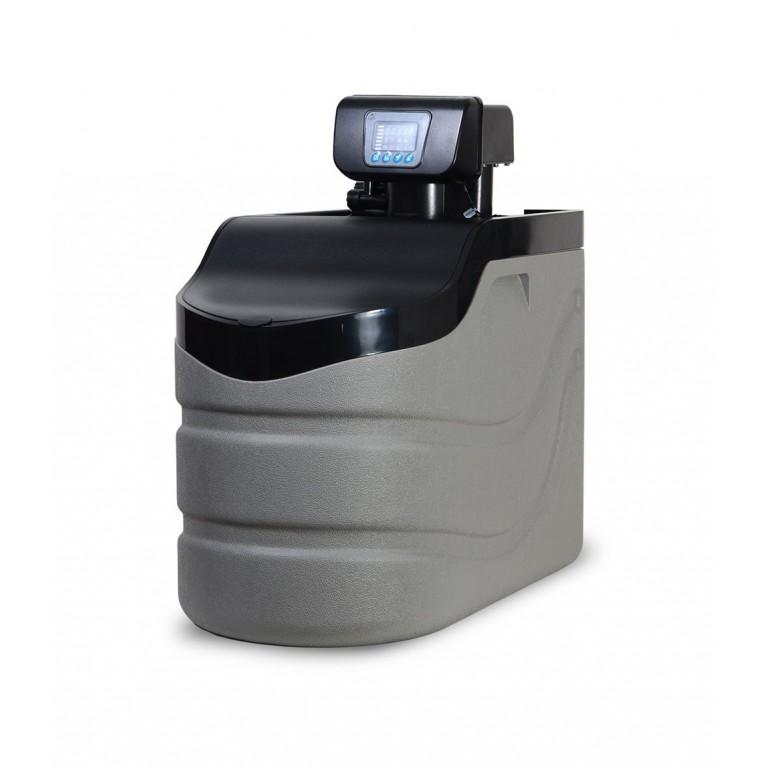 Умягчитель Aqualine FS-1017/1,0-12 Cab