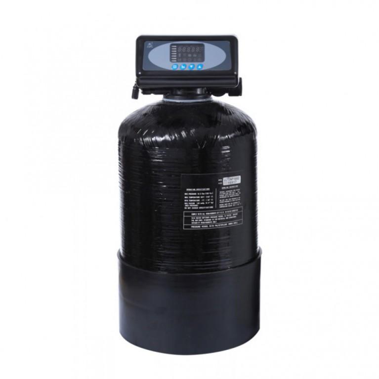 Aqualine GAC PLUS 1