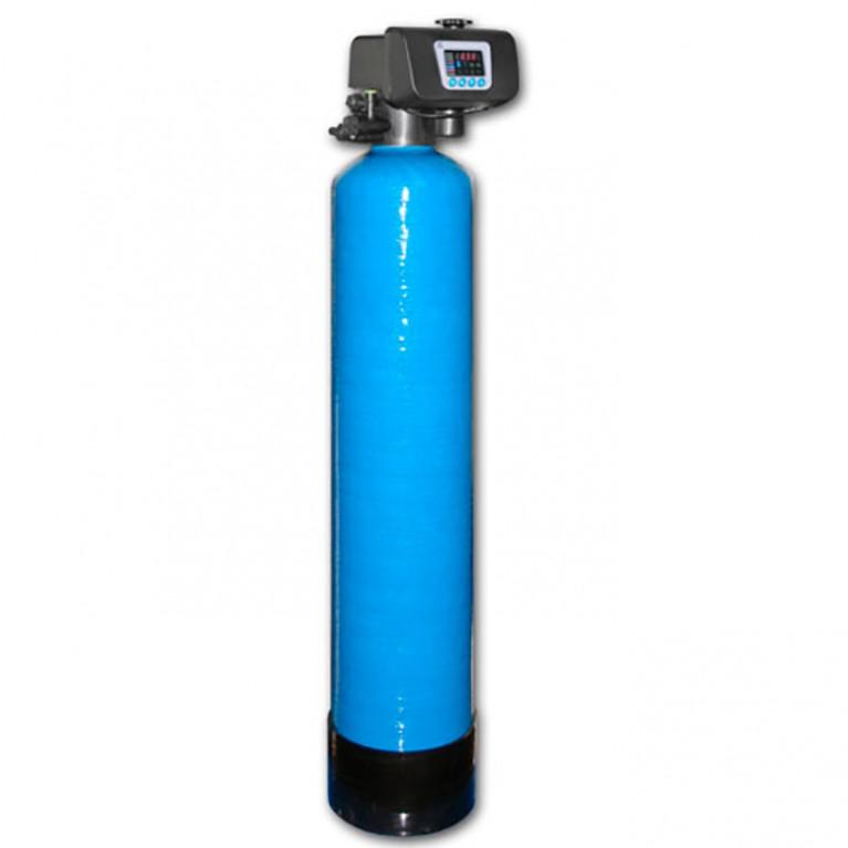 Умягчитель Aqualine FS 0835/1,0-16