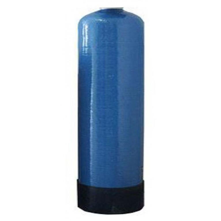 "Корпус (баллон) для засыпных фильтров воды 21х62 (4""х0)"