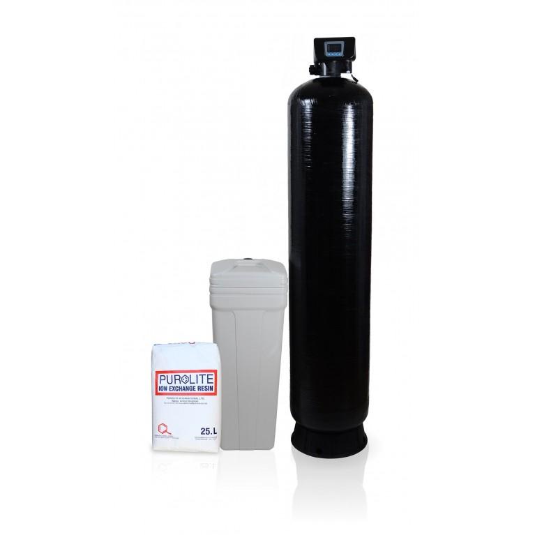 Умягчитель Aqualine  FS 1465/75 RX63