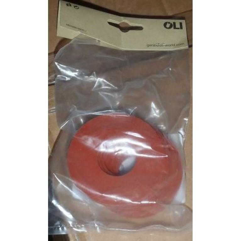 OLI запорное кольцо, уплотнение выпускного клапана