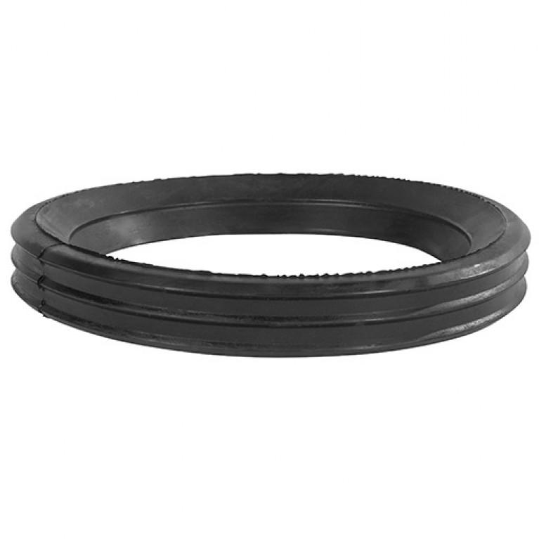 Профильное уплотнительное кольцо для KGUS* DN 110