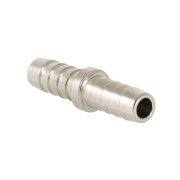 Соединитель  для шланга 18 мм