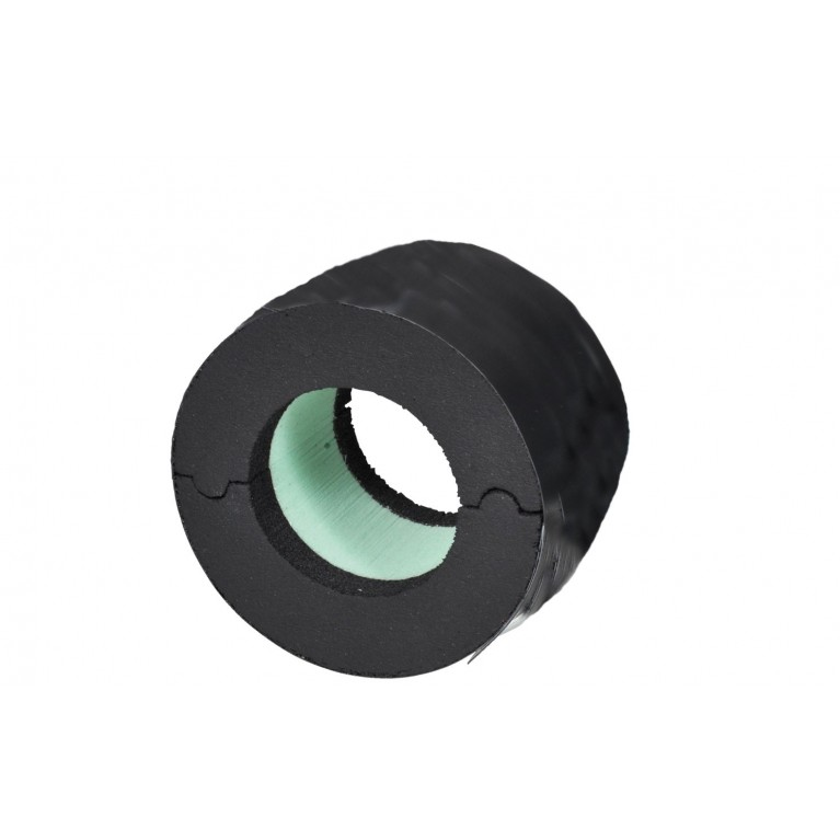 Блок термоизоляционный Walraven BISOFIX® E13 d 108,0 мм 2210108, фото 2