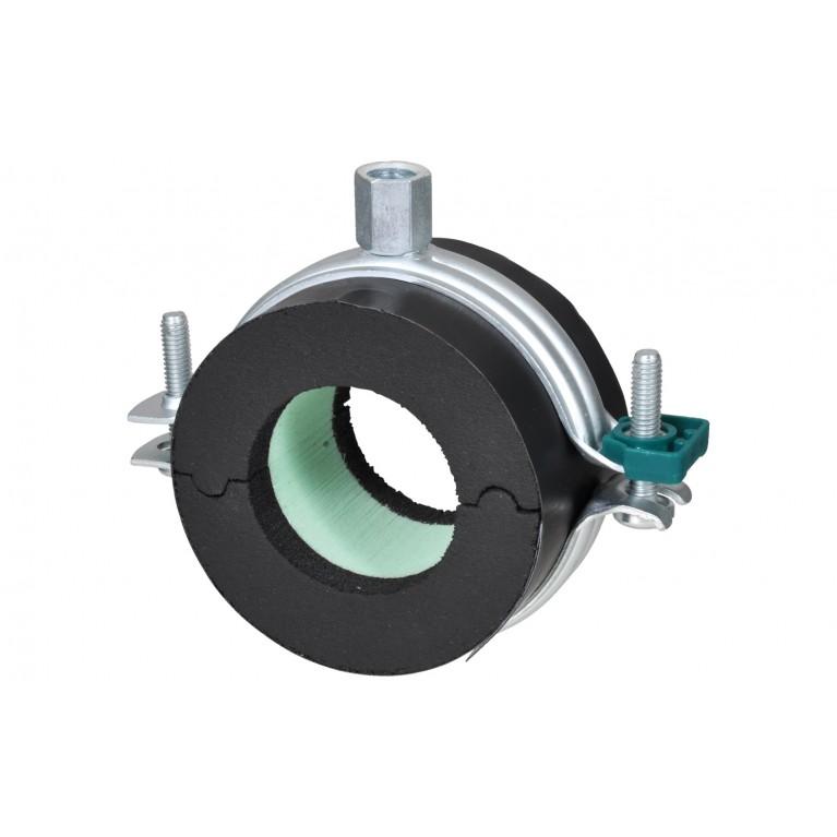 Купить Блок термоизоляционный Walraven BISOFIX® E13 d 48,3 мм у официального дилера Walraven в Украине