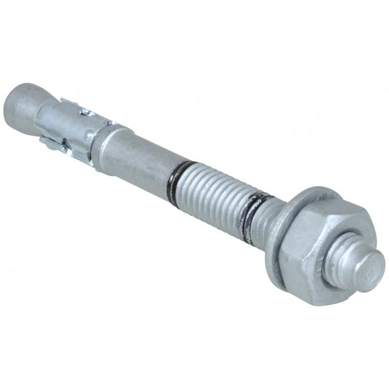 Клиновой анкер Walraven WTB1 115 мм