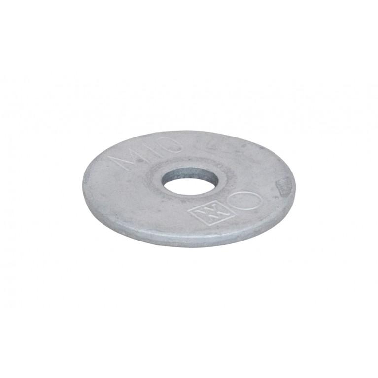 Шайба Walraven BIS Strut BUP1000 d 40/8,4 мм