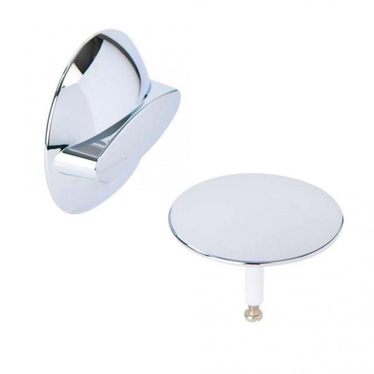 Flexaplus Слив/перелив для ванны