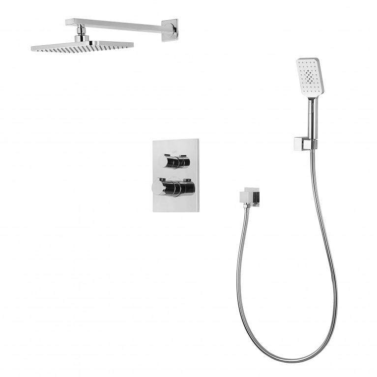 CENTRUM комплект для ванны/душа, фото 1