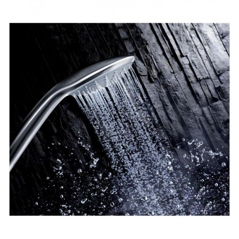 Euphoria Mono Ручной душ, 110 2726500E, фото 3