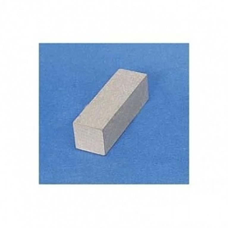 KOLO резинка для снятия потертостей с керамики (пол.)