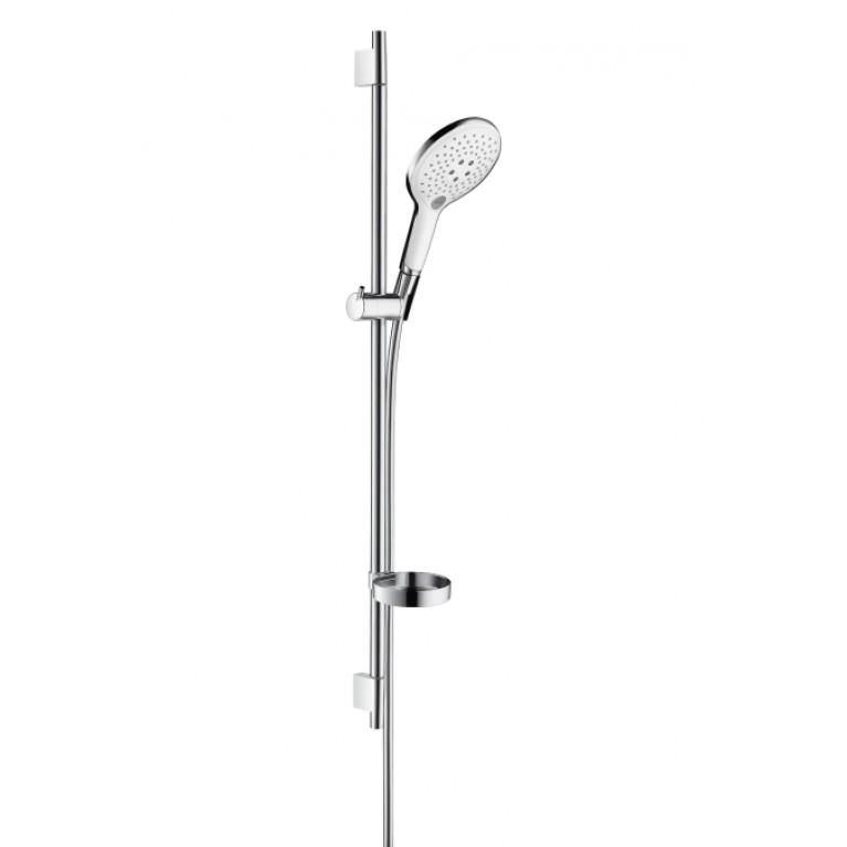 Raindance Select 150 Душевой набор, 0,90 м