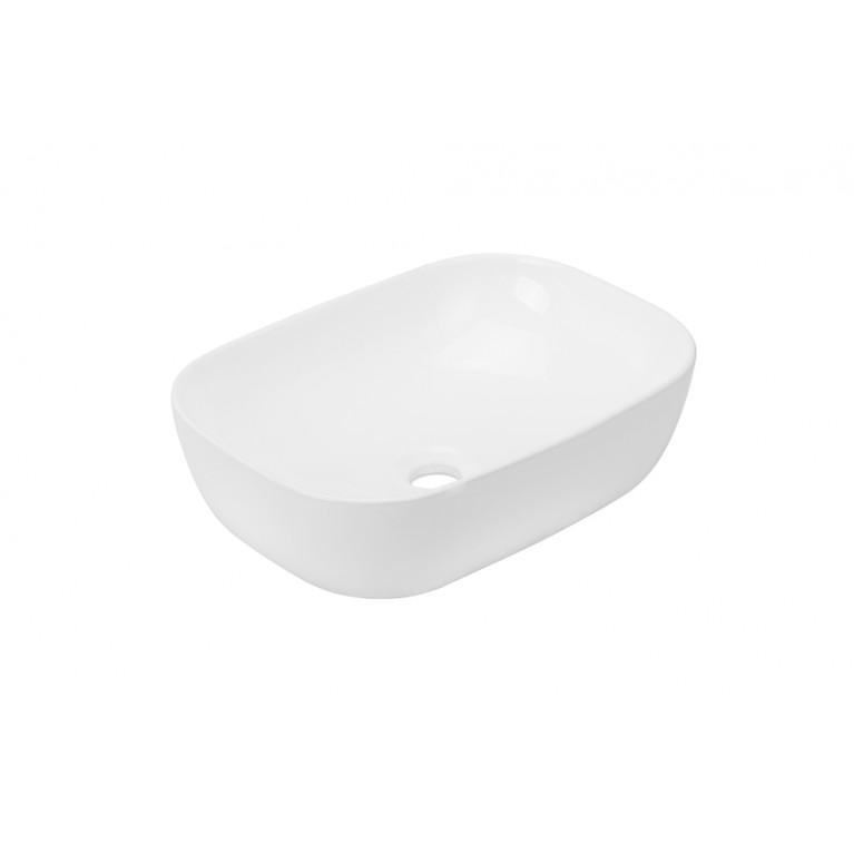 Комплект Éller-2 (FIESTA RIM компакт, раковина, BENITA Смеситель для раковины и для ванны, ванна FIESTA150, NEMO душ система) Eller-2, фото 3