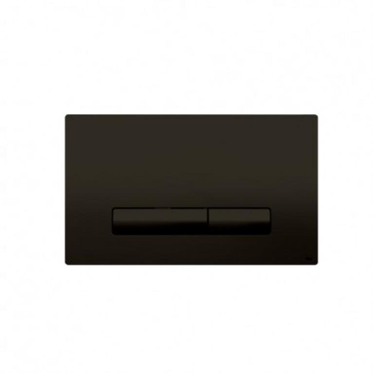 Glam Olipure Панель, чёрная