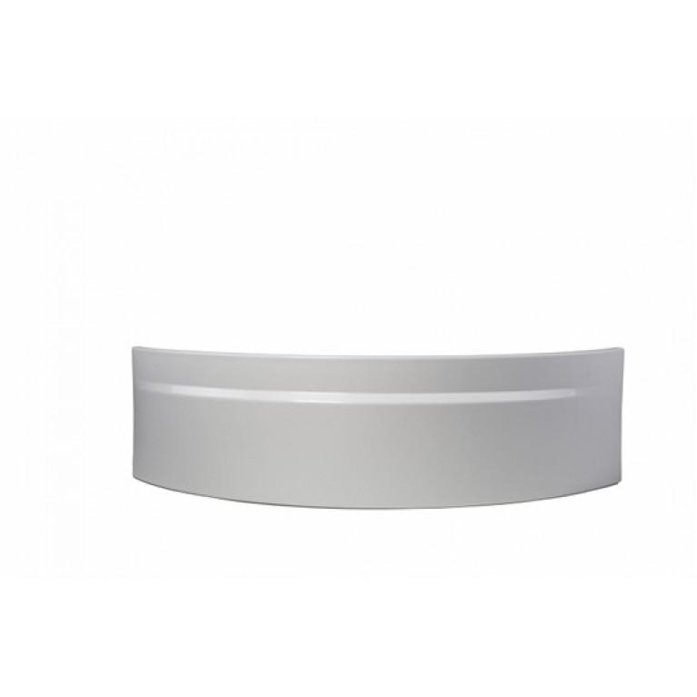 RELAX панель для ванны угловой 150*150 см