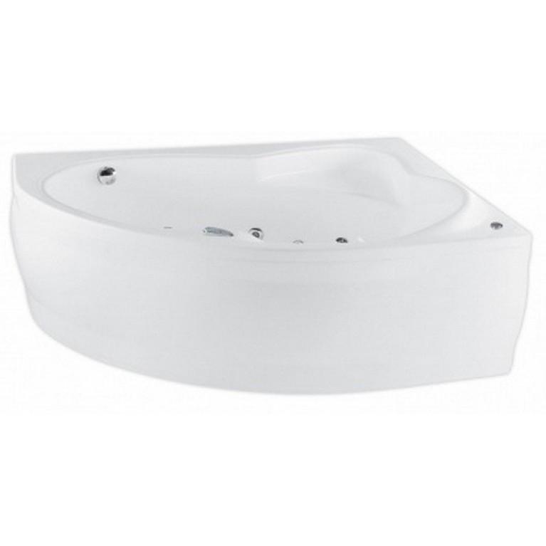 Панель EUROPA 165 правая (для ванны без рамы)