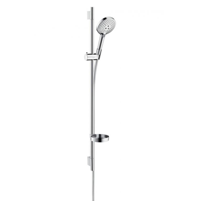 Raindance Select S 130 EcoSmart Душевой набор, 0,65 м