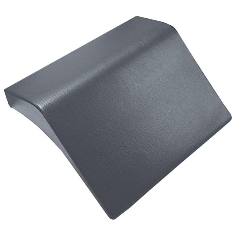 Купить CLARISSA подголовник серый у официального дилера KOLO Украина в Украине