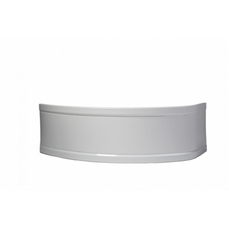 MIRRA панель для ванны асимметричной 170*110 см