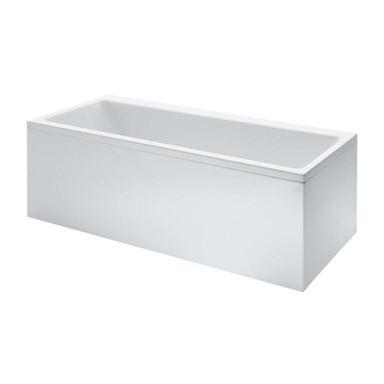 PRO ванна 180*80 см с панелью